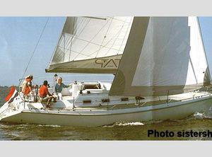 1998 Etap 34s