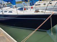 1974 Ranger Yachts 37