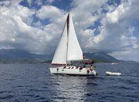 1999 Beneteau Oceanis Clipper 361