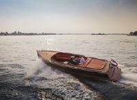 2021 NIEUW - Barkas Supersport 900