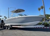 2022 Cobalt R8 Outboard