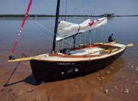 2020 NorseBoat 12.5