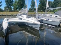 2007 Dragon Fly 920 Extreme