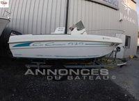 2000 Jeanneau Cap Camarat 515