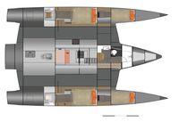 2022 Neel 47