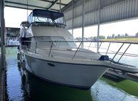 1994 Carver 390 Aft Cabin Motor Yacht