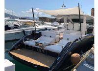 2019 Austin Parker 44' Ibiza Open