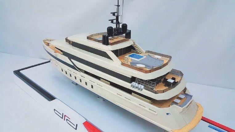 2020-163-9-custom-line-50m-drd