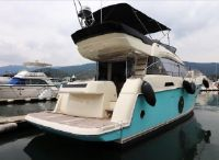 2014 Monte Carlo Yachts 5