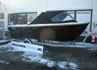 2021 Windthorst (Corsiva / Topcraft) 536 Sloep