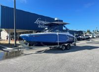 2019 Yamaha Boats 242X