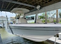 2014 Grady-White 251 Coastal Explorer