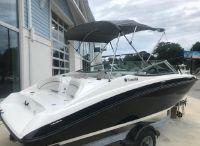 2014 Yamaha Boats AR190