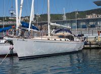 2009 Franchini 63L