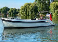 2018 Interboat Intender 760