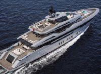 2021 Motor Yacht N-62