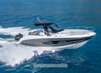 2023 Sessa Marine NEW KEY LARGO 34 FB