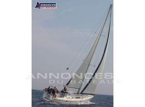 1996 Gib'Sea gib sea 444