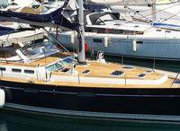 2008 Beneteau 57 / Owners version