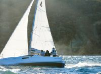 2022 Beneteau First 27 - On Order