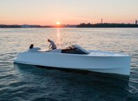 2022 Q-Yachts Q30