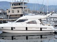 2003 Cranchi Atlantique 40