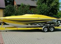 2005 Baja Outtow 23