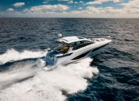 2022 Beneteau 36 Gran Turismo GT