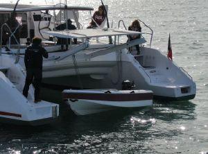 2021 ASTENDER BEACH 340