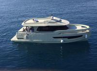 2022 Naval Yachts GN47