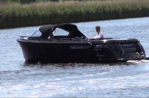 2022 Topcraft 605