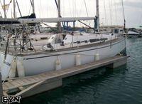 2006 Malbec 410