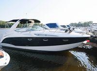 2008 Bayliner 300
