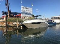 2017 Sea Ray Sundancer 265