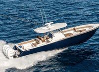 2022 Valhalla Boatworks 41