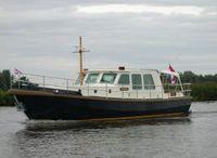 2003 BRANDSMA VLET 1100 OK