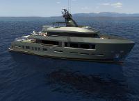 2022 Custom FL38
