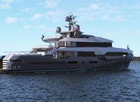 2022 Custom FL 47 Taxila