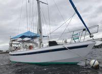 1986 Bruce Roberts by OceanStar Marine