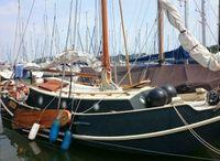 1980 Westerdijk zeeschouw 9.40