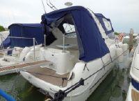 2006 Sessa Marine C30