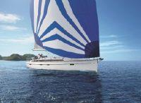 2021 Bavaria Cruiser 51