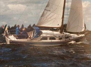 1979 Fellowship 28