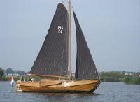1970 zeeschouw 910