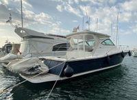 2006 Tiara Yachts 42