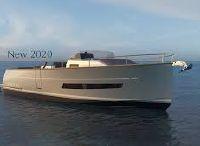 2021 Rhea RHEA 32 OPEN
