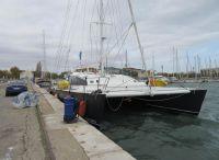 1991 Alu Marine 74