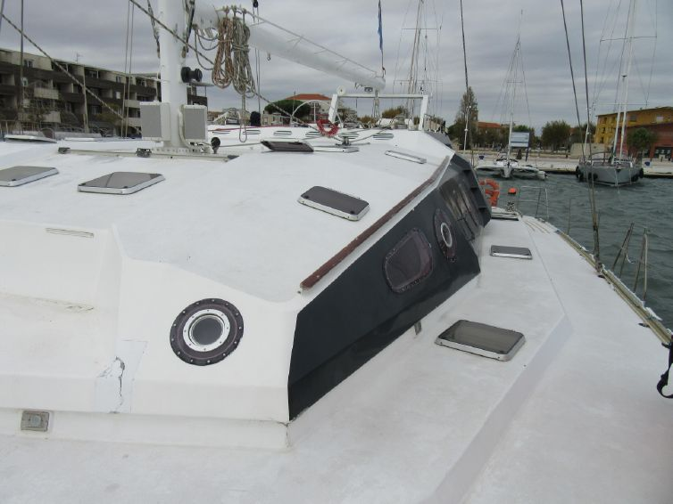 1991-78-9-alumarine-74