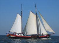 1911 Charter Klipper Emmalis