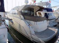 2012 Jeanneau Prestige 440 S